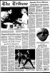 Stouffville Tribune (Stouffville, ON), August 24, 1978