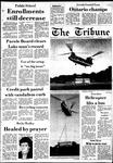 Stouffville Tribune (Stouffville, ON), September 7, 1978