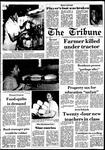 Stouffville Tribune (Stouffville, ON), September 14, 1978
