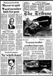Stouffville Tribune (Stouffville, ON), September 21, 1978