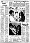Stouffville Tribune (Stouffville, ON), October 5, 1978