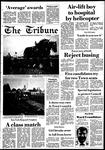 Stouffville Tribune (Stouffville, ON), October 26, 1978