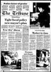 Stouffville Tribune (Stouffville, ON), November 30, 1978