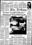 Stouffville Tribune (Stouffville, ON), December 7, 1978
