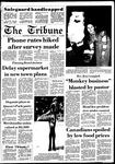 Stouffville Tribune (Stouffville, ON), December 21, 1978