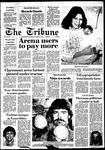 Stouffville Tribune (Stouffville, ON), January 11, 1979