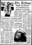 Stouffville Tribune (Stouffville, ON), January 31, 1979
