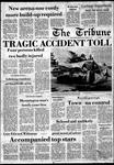 Stouffville Tribune (Stouffville, ON), March 8, 1979