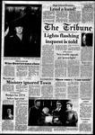 Stouffville Tribune (Stouffville, ON), March 15, 1979