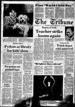 Stouffville Tribune (Stouffville, ON), April 19, 1979