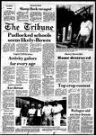 Stouffville Tribune (Stouffville, ON), August 2, 1979