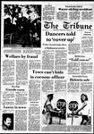 Stouffville Tribune (Stouffville, ON), August 9, 1979