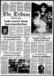 Stouffville Tribune (Stouffville, ON), August 16, 1979