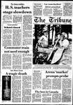 Stouffville Tribune (Stouffville, ON), September 6, 1979