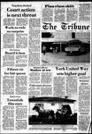 Stouffville Tribune (Stouffville, ON), September 13, 1979