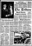Stouffville Tribune (Stouffville, ON), October 11, 1979