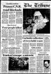 Stouffville Tribune (Stouffville, ON), December 13, 1979