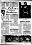 Stouffville Tribune (Stouffville, ON), February 28, 1980