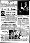 Stouffville Tribune (Stouffville, ON), March 6, 1980