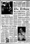 Stouffville Tribune (Stouffville, ON), March 13, 1980