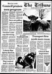 Stouffville Tribune (Stouffville, ON), May 15, 1980