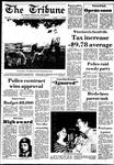 Stouffville Tribune (Stouffville, ON), June 5, 1980