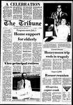 Stouffville Tribune (Stouffville, ON), June 26, 1980