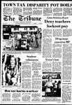 Stouffville Tribune (Stouffville, ON), August 7, 1980