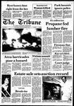 Stouffville Tribune (Stouffville, ON), August 14, 1980