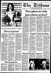 Stouffville Tribune (Stouffville, ON), August 28, 1980