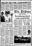 Stouffville Tribune (Stouffville, ON), August 31, 1980