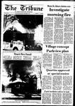 Stouffville Tribune (Stouffville, ON), December 24, 1980