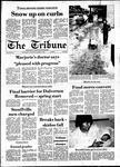Stouffville Tribune (Stouffville, ON), January 7, 1982
