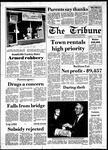 Stouffville Tribune (Stouffville, ON), January 20, 1982