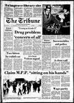 Stouffville Tribune (Stouffville, ON), February 3, 1982