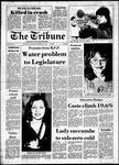 Stouffville Tribune (Stouffville, ON), February 17, 1982