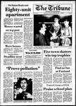 Stouffville Tribune (Stouffville, ON), February 24, 1982