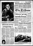 Stouffville Tribune (Stouffville, ON), March 17, 1982