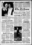 Stouffville Tribune (Stouffville, ON), March 24, 1982
