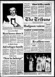 Stouffville Tribune (Stouffville, ON), April 14, 1982