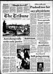 Stouffville Tribune (Stouffville, ON), April 21, 1982