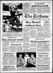 Stouffville Tribune (Stouffville, ON), April 28, 1982