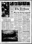 Stouffville Tribune (Stouffville, ON), May 5, 1982