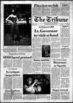 Stouffville Tribune (Stouffville, ON), May 26, 1982