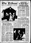 Stouffville Tribune (Stouffville, ON), June 30, 1982