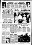 Stouffville Tribune (Stouffville, ON), July 21, 1982