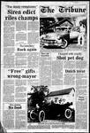 Stouffville Tribune (Stouffville, ON), August 4, 1982