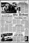 Stouffville Tribune (Stouffville, ON), August 18, 1982