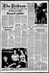 Stouffville Tribune (Stouffville, ON), September 1, 1982
