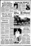 Stouffville Tribune (Stouffville, ON), September 29, 1982